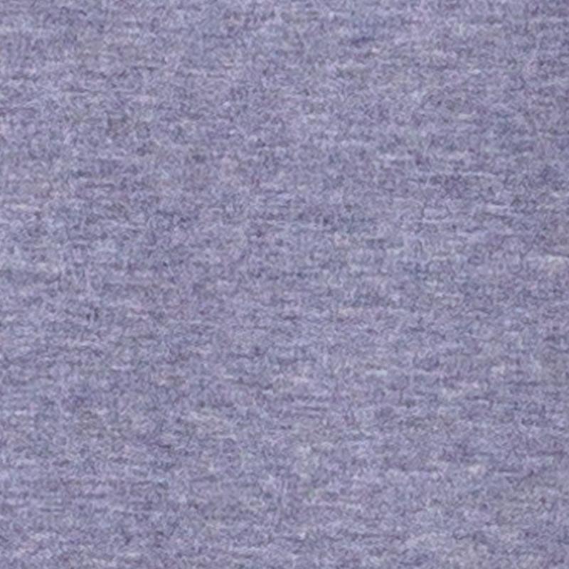 Elegant Sleepwear by Texere Women/'s Jersey Short Sleeve Nightgown Melodream